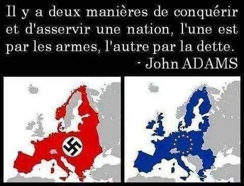 ARMES POUR ASSERVIR UNE NATION.jpeg