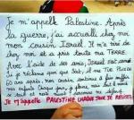 je m'appelle Palestine.jpg