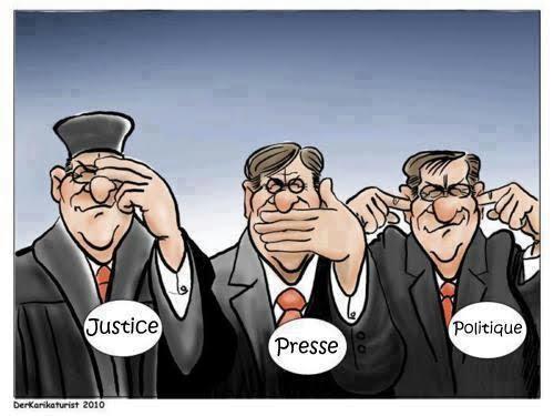 juge presse poulitik.jpg