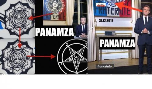 voeux de satan 2019.jpg