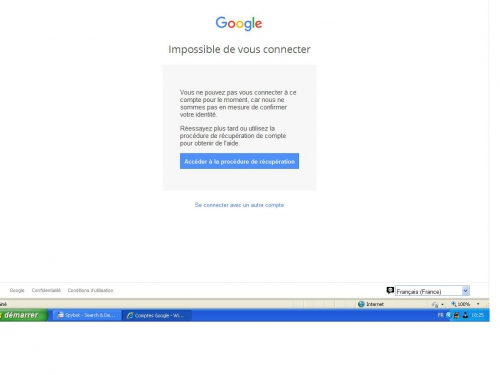 censure gmail google.JPG