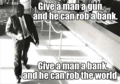 banker-thief.jpg