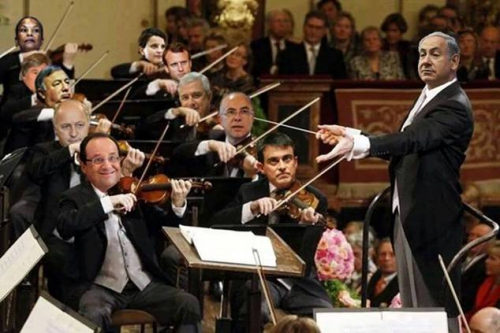 chef orchestre ben ya mou.jpg