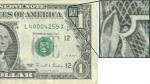 BOHEMIAN GROVE' OWL SYMBOL ON THE US DOLLAR BILL #1.jpg