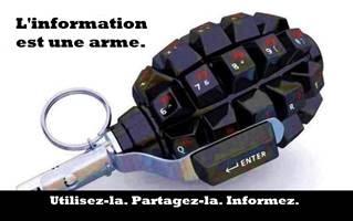 l'information est une arme.jpeg