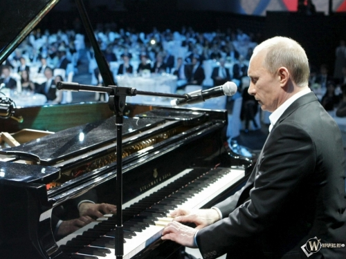 poutine au piano.jpg