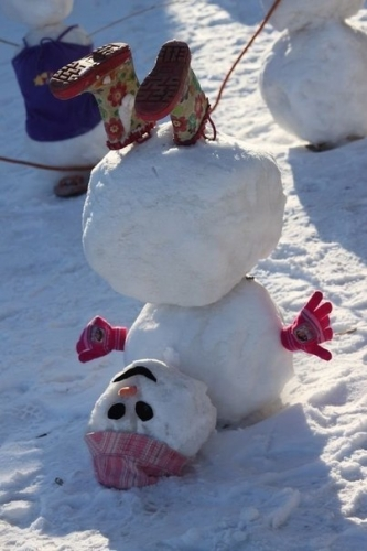 bon homme  neige.jpg