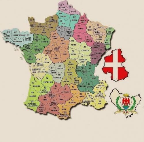 La France qu'on aime-1.jpg